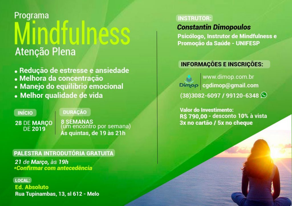 Folder Mindfulness mar 2019